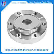 All kinds flange will provide aisi 310-310s stainless steel flanges