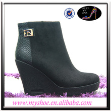 womens wedges,hot wedges,new wedges lady shoes