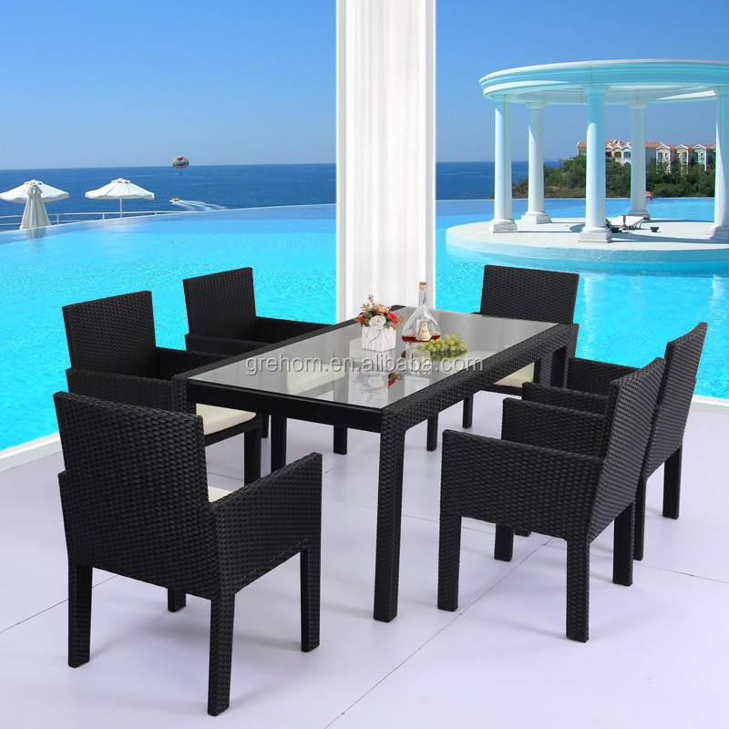 Plastic Dining Table Set With Price Home Design