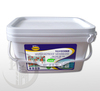 bucket packing powder glue for fabric wallpaper