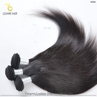 Best Selling Products Best Price virgin brazilian hair free sample