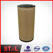 CH10929 LF16250 excavator hydraulic oil filter