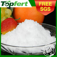 chemical formula magnesium nitrate price Mg(NO3)2 6H2O