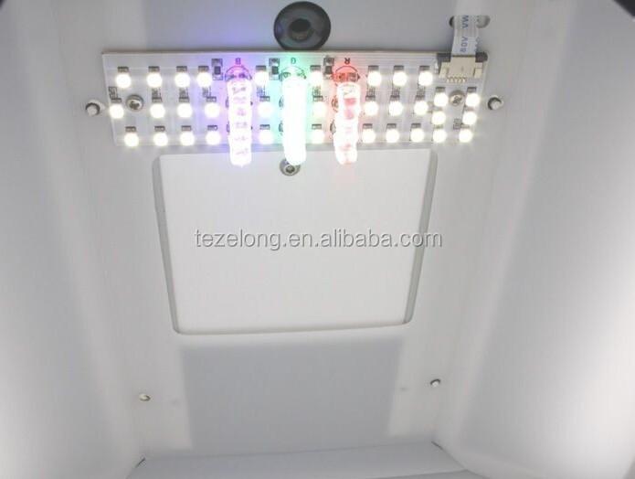 light box (6)