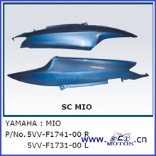 SCL-2013110022 Cheap motorcycle parts for Y.m.h mio model