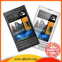 4.0 INCH Touch Screen+Keyboard Whatsapp Facebook Twitter 4 Band GPRS GSM Unlocked FM Cellphone Q100