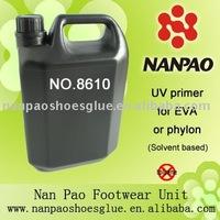 Phylon EVA UV PRIMER 8610
