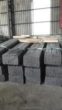 q195 /q235 ms mild hot rolled black carbon flat steel bar/Mild Steel Flat Bar
