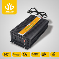 dc ac converter 12v 220v 2000watts inverter solar 3kw