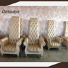 danxueya malaysia sex luxury sofa chair/motor recliner chair/high back pu sofa chairs for elderly