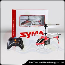 2016NEW !Top quality promotional 2.4g 4ch rc helicopter v912