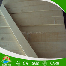 packing poplar lvl boards with cheap price and good quality the most length can be up to 6meter