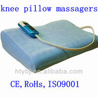 memory works pillows