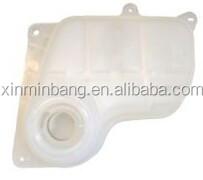 Engine Coolant Recovery Expansion Tank for Audi A4 A6 RS6 VW Passat 8D0121403L