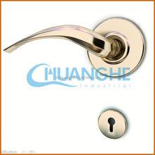 alibaba website 40mm clear modern crystal door handle knobs