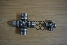 Universal joint KAMAZ (steering)(28*69)