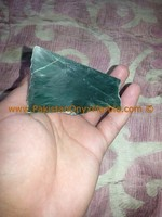 Good quality Rough Nephrite Jade & Jade Stones from Afghanistan and Pakistan