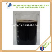 resistente al calor antioxidante de nanotubos de carbono de conducción de calor de aceite