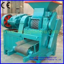 Wide Application Small Iron Powder Briquette Machine