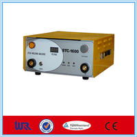 capacitor discharge stud-welding machine STC-1600