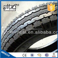 MTL STAR MILER 4.00-8 motorcycle tyre and tube