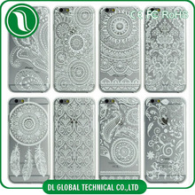 new products for iphone 6 case, hard case for iphone 6 plastic case
