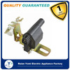 High performance Ignition coil for DAIHATSU 9004852095