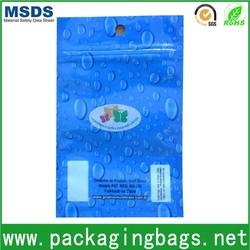 china supplier 1 oz custom printed foil bags, 5 oz food packaging bag