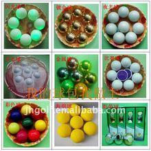 Patterns Golf Ball manufacturer
