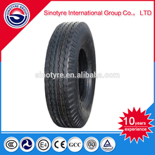 Free sample best selling hot sale mobile home wheels and tire