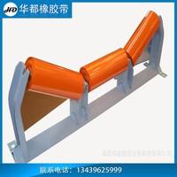 China price Industrial carbon steel belt conveyor roller