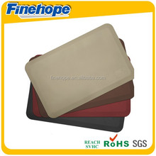High quality and superior elasticity commercial kitchen floor mat