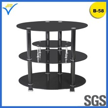 tv stand under bed iron pipe tv stand modern led tv stand furniture design