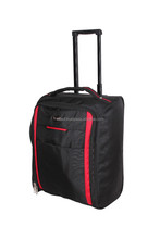 Over Night Travel bags