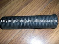 rubber sleeve for handles