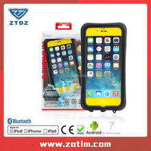 2015 wholesale for canon underwater camera, wholesale cell phones, cheap mobile phones