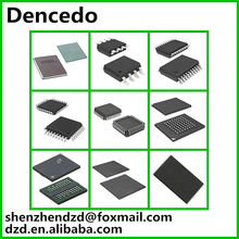 (on semiconductor integrated circuits) AD9943KCPZ