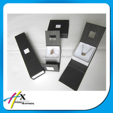 2015 Top Quality Luxury Design Popular Gift Box packaging