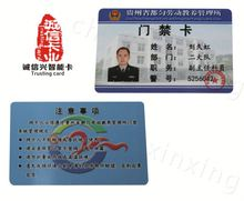 Professional Factory Supply Custom Design id 82 nys dmv license with good quality