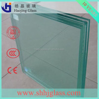 high quality greenhouse glass panels wholesale with best price