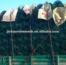 Best! Produce Dutch weave wire netting(factory)