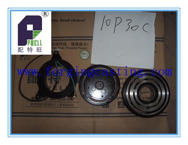 10P30C  5KG 650-4_.jpg