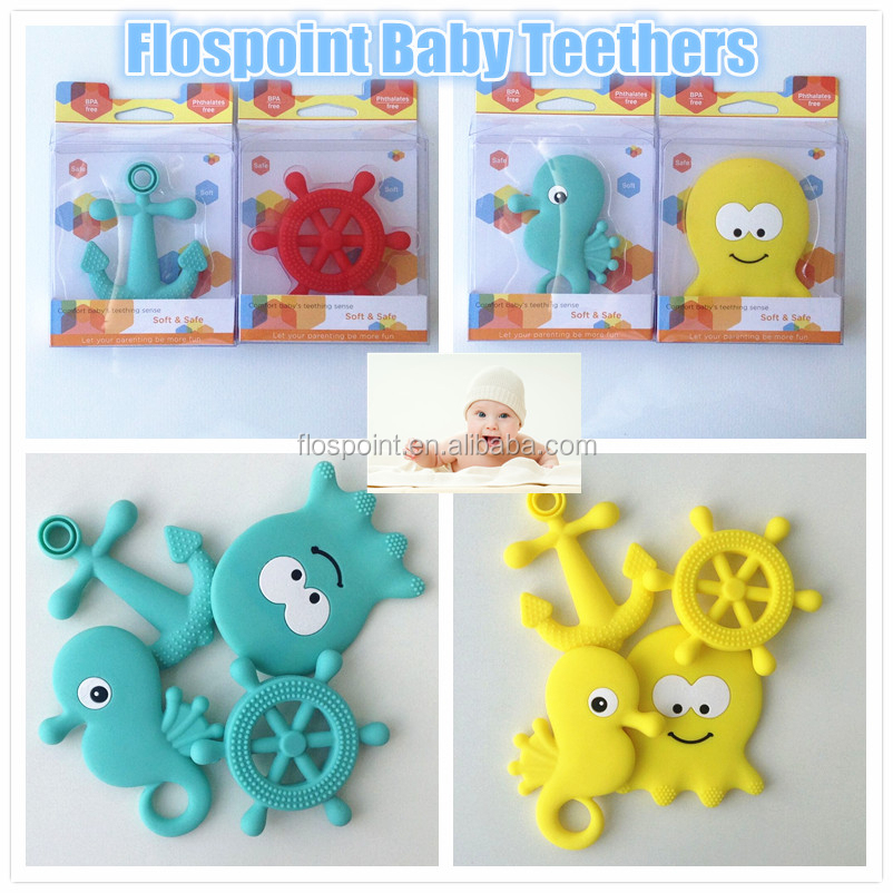 Baby Gift Item : Gift items for teething toddlers fda
