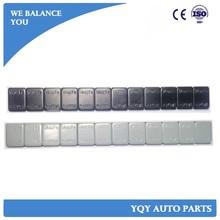 Aliexpress Fe 1/4 OZ Wheel Weights