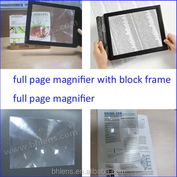 full page ok.jpg