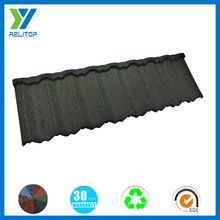 Sand coated galvanized metal roofing price,galvanized roofing sheet size