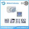 Provide OEM/ODM Digital X-Ray Machine Portable Dental X Ray Unit High Quality System