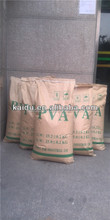 polyvinyl alcohol pva chemicals used in paper mill