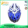 Sunshine women german bike helmets leather gear shift knob cover RJ-B003