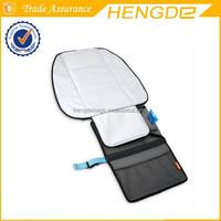 Travel Change Pad, Portable Baby Diaper Changing Kit, Diaper Changer